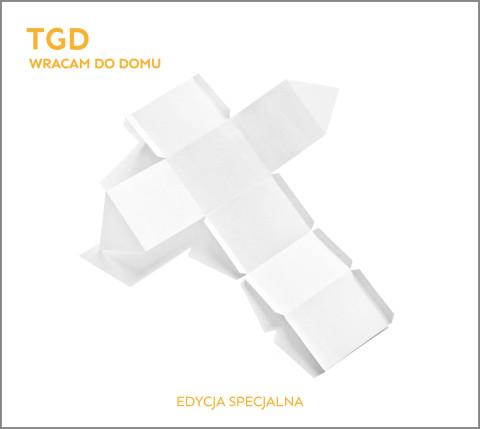 TGD-Wracam-specjalna