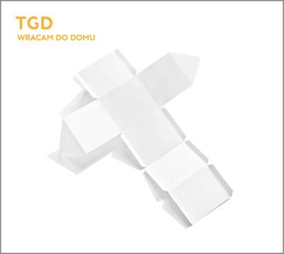 TGD-Wracam-standardowa