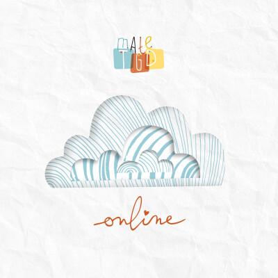 Okładka Małe TGD Online